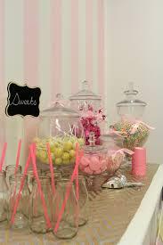 Fitzgelu0027s Baby Shower Styling U2014 Wedding Photography And Wedding Baby Shower Brisbane Venue