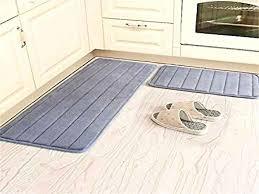 4 piece bathroom rug set bathroom perfect 4 piece bathroom rug set sets hi res wallpaper