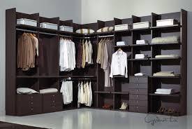 pro closets panelables big 01