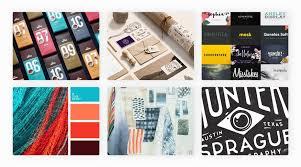 Interior Design Branding Impressive 48 Steps To Establishing A Design Aesthetic For Your Brand 48designs