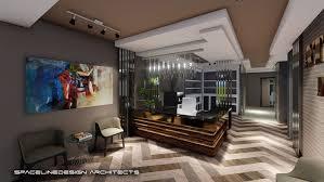 medical office interior design. Medical Office Interior Design A