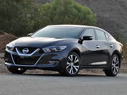 2018 nissan murano. plain nissan 2018 nissan altima a comfortable sedan throughout nissan murano