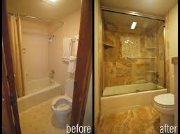 Remodeled Small Bathrooms  bathroom 30 marvelous remodeling small bathrooms ideas with 2439 by uwakikaiketsu.us