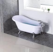 China leg bathtub wholesale 🇨🇳 - Alibaba