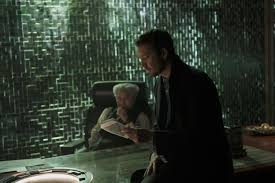 Cobra Verde Recensioni Cinema marzo 2017