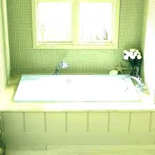 acrylic bathtub cleaner tub installing cleaners bathtubs chip archer canada bath best cleaner for acrylic tubs bathtub
