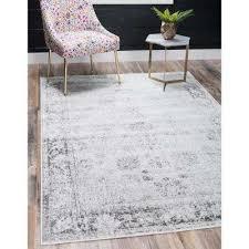 rug sofia gray 9 0 x 12 0