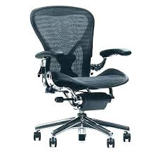 aeron chair by herman miller parts office chairs top ten best used size c