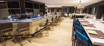oakbrook center restaurants il. hilton chicago/oak brook hills resort, il - b bar oakbrook center restaurants il l