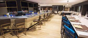 places to eat in oak brook il. hilton chicago/oak brook hills resort, il - b bar places to eat in oak il