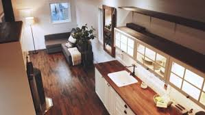 Small Picture Photos Tiny House Seattle Wa Meetup Houses For Sale Largest On