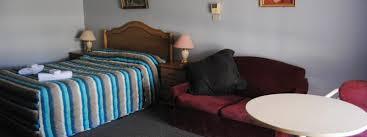 Acacia Motor Inn Home Acacia Rose Motor Inn