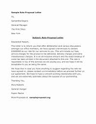 how to write an awesome cover letter awesome cover letters interior design letter of agreement template