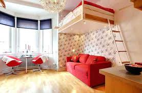 space saver bedroom furniture. Space Saving Bedroom Furniture For Teenagers Design  Saver Ideas Small Kids Rooms Space Saver Bedroom Furniture A