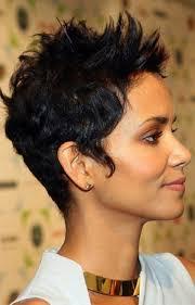 25 beautiful african american short haircuts hairstyles for african american short hairstyles