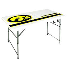 folding table with umbrella hole outdoor folding table outdoor folding table with umbrella hole plastic folding patio table with umbrella hole 60 round