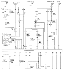 chevette engine diagram motorcycle schematic images of chevette engine diagram 1980 chevette engine diagram 1980 home wiring diagrams chevette