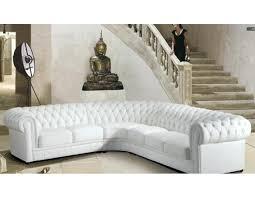 lether corner sofa leather corner sofa for small room throughout leather leather corner sofas for small