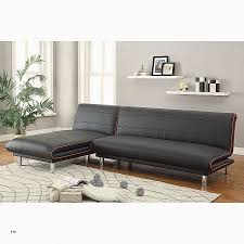 queen sleeper sofa with chaise excellent sectional sofas luxury sectional sleeper sofa bed sectional sleeper