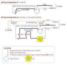 ceiling fan wiring diagram answser to question light kit wiring diagram emerson ceiling fan
