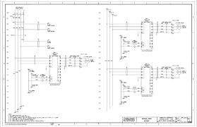 1766 l32awa wiring diagram floralfrocks micrologix 1400 modbus at 1766 L32awa Wiring Diagram