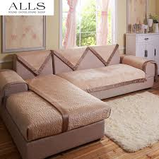 sectional sofa covers. Sectional Sofas Covers Tips On Making Decorative Home Furniture Fundas Armrest Design Rectangular Shape Flat Seater Sofa O