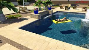 E Swimming Pool Design Software Home Ideas