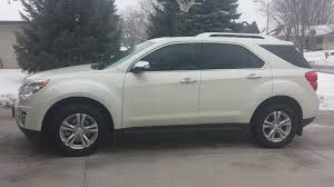 Chevy Traverse Problems | 2018-2019 Car Release and Reviews