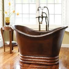 bathroom fixtures minneapolis. Antique Bathroom Fixtures Toronto Plumbing Minneapolis Mn Interior Designs Medium Size Bathtubs Bathtub For Old Tub R