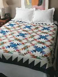 Pineapple quilt (a quilt is nice) | Quilt, Quilt tutorials and Nice & Quilt Adamdwight.com