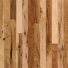 bruce hickory hardwood flooring sle country