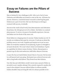 overcoming an obstacle essay introducing obstacles in life  essay about success toreto co the importance of overcoming obstacles in life 1512114 obstacles in life