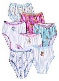 Underjams Size Chart Cheap Girls Underwear Size Chart Find Girls Underwear Size