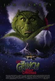 how the grinch stole christmas imdb how the grinch stole christmas poster