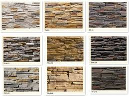outdoor wall panels fake brick wall tiles amazing decorating ideas with faux stone wall