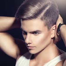 Josephs Hair Coiffures Ottawa Hair Salon St Laurent Mall