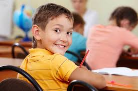 Adhd Children Adhd Kids A Closer Look Scripps Health San Diego