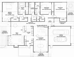 cathedral ceiling home plans awesome vaulted ceiling house plans vaulted ceiling ranch house plans
