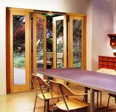 folding french patio doors. 8\u0027 Walton Door Set (internal View) Folding French Patio Doors O