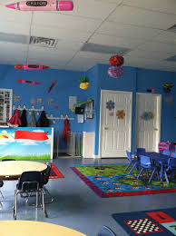Popular Daycare Decorating Idea Room You Tube Infant Picture