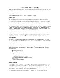 Sample Research Proposal Template      Free Documents Download in     Examples This undergraduate dissertation proposal template is perfect for scholars  who are new to the college life  Impress your professors by using this