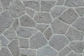 stone flooring texture Google Search Room Design Reference