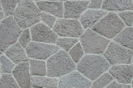 natural stone floor texture. Stone Flooring Texture - Google Search Natural Floor T