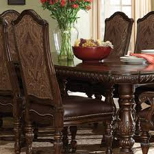 Used Furniture Lubbock Awesome Used Furniture Lubbock Tx Popular