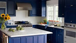 Colourful Kitchens Of DKMore  DKM Design Kitchens And More - Kitchens and more