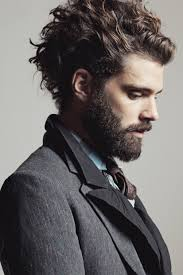 Popular Hairstyles 2015 39 Amazing Transcriptural Profiles Pinterest Beard Styles