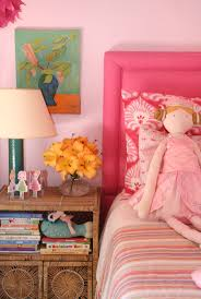 Pink And Orange Bedroom Similiar Pink And Orange Walls Keywords