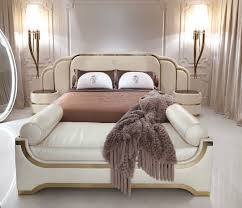 Small Picture Visionaire Master Bedroom Sets with Sophisticated Character