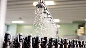 german beer producers running out of bottles germany news and in depth reporting from berlin and beyond dw 22 07 2018