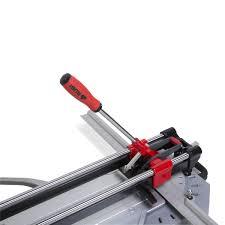 manual tile cutter 1200mm close